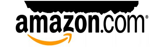 amazon_logo_transparent21